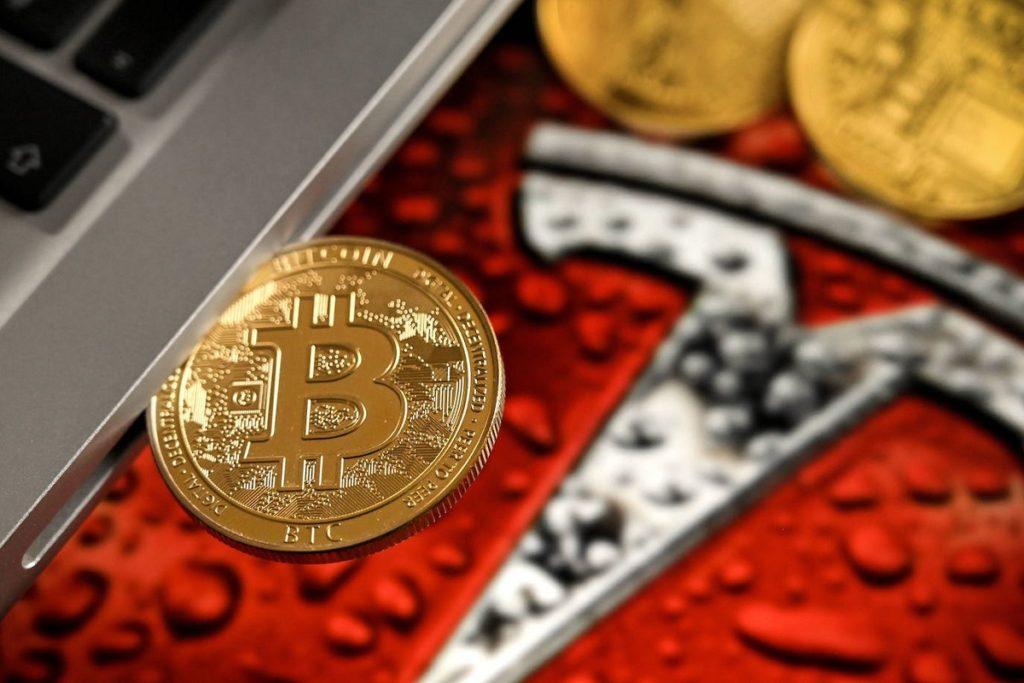 Bitcoin ganador lleva todo 3