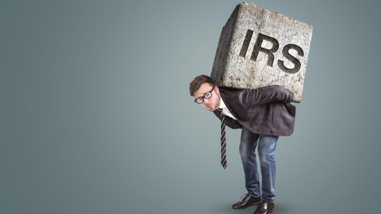IRS criptoevasores 1