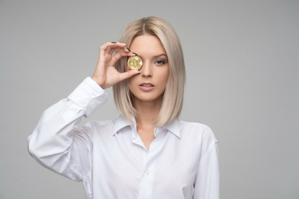 Indicador del Miedo Bitcoin 3