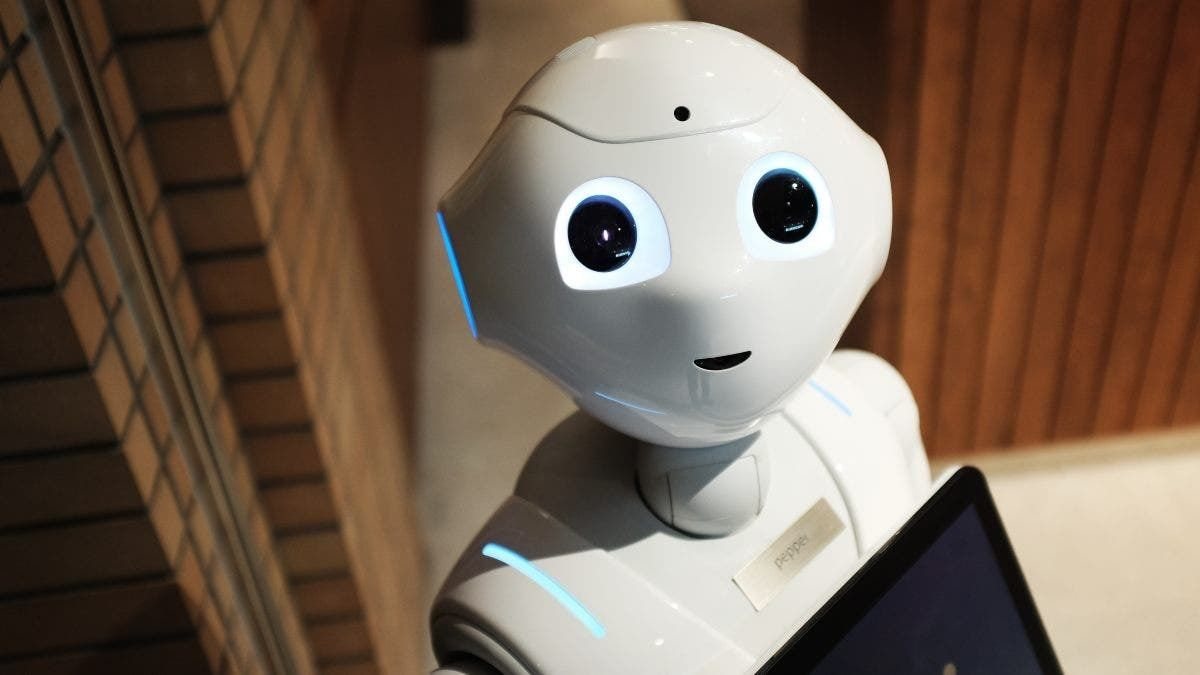 Inteligencia Artificial estilo vida 1