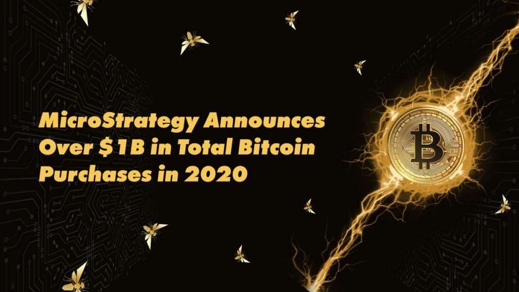 MicroStrategy Bitcoin 2