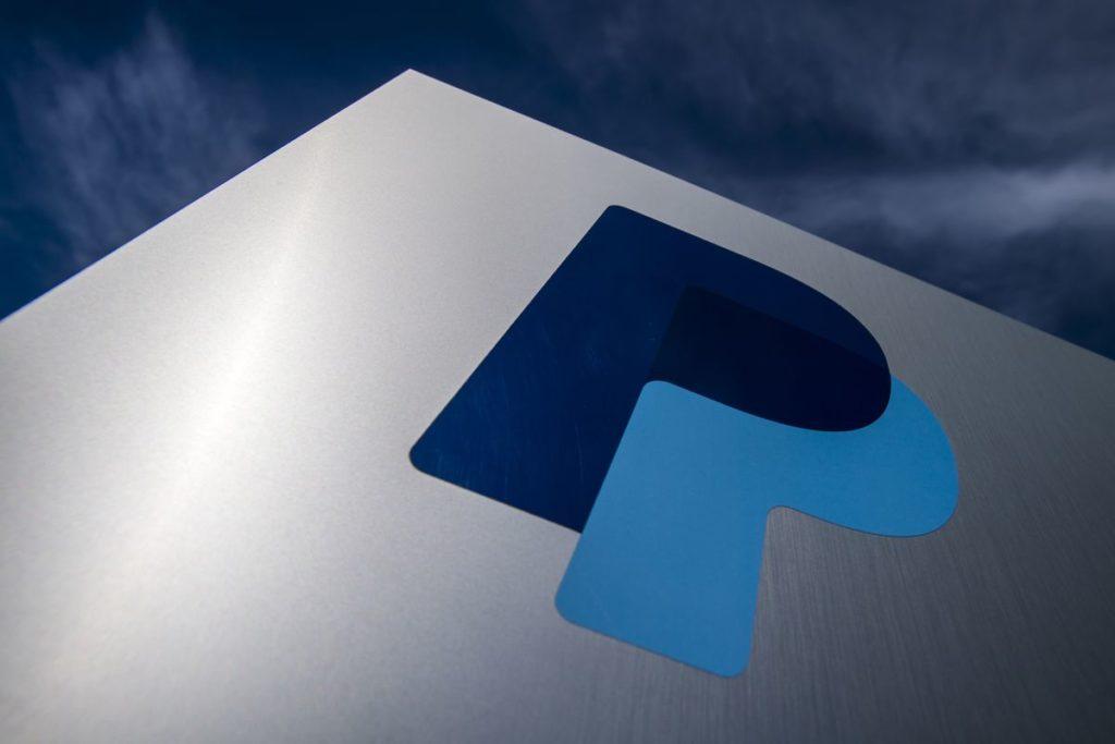 PayPal adquiere Curv y anuncia una unidad de negocios Bitcoin