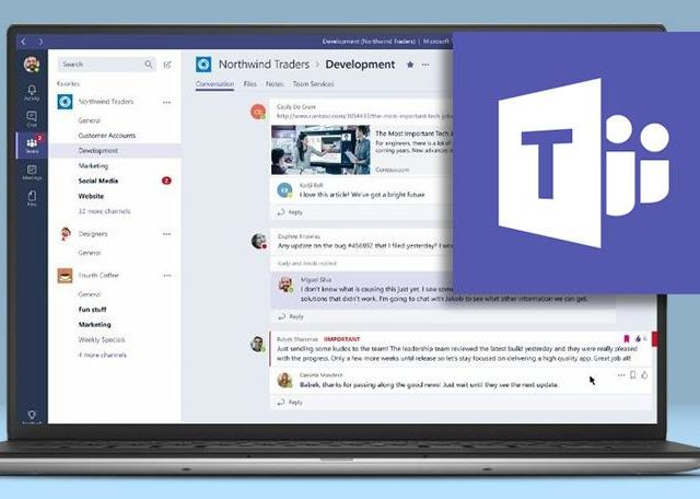 Cómo solucionar Microsoft Teams no se abre ni se carga