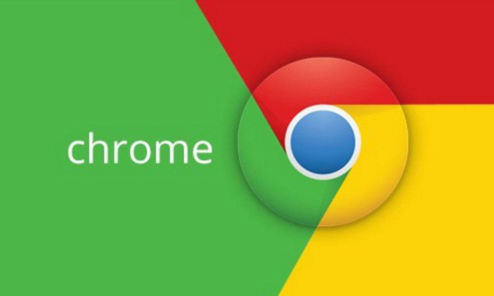 Cómo bloquear actualizaciones automáticas de Chrome