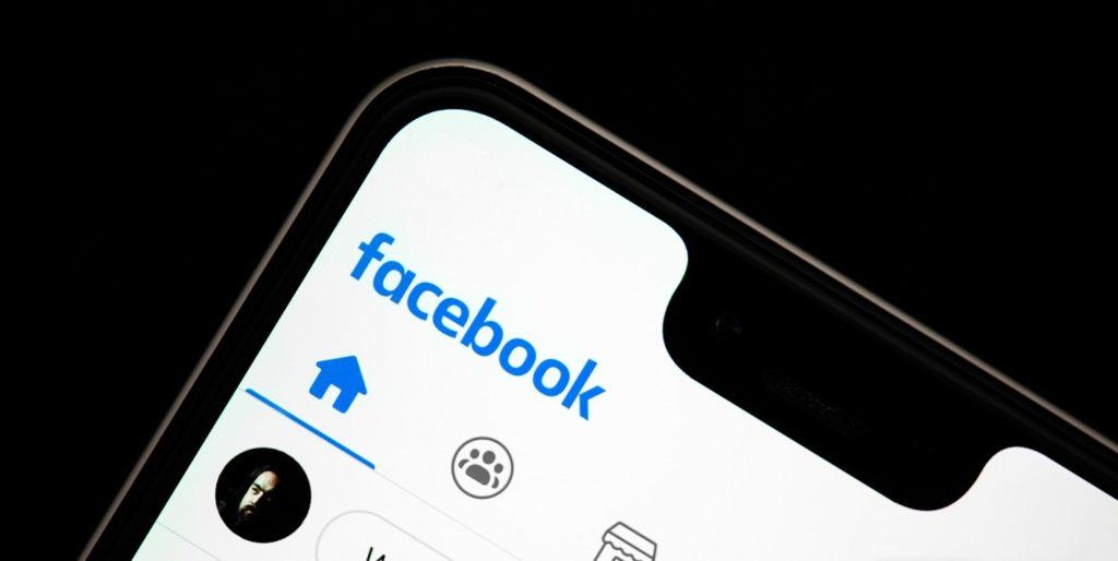 buscar Facebook 1