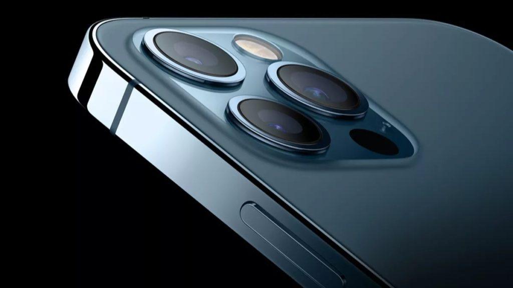 ¿Cómo saber si la cámara de tu iPhone 12 es la original?