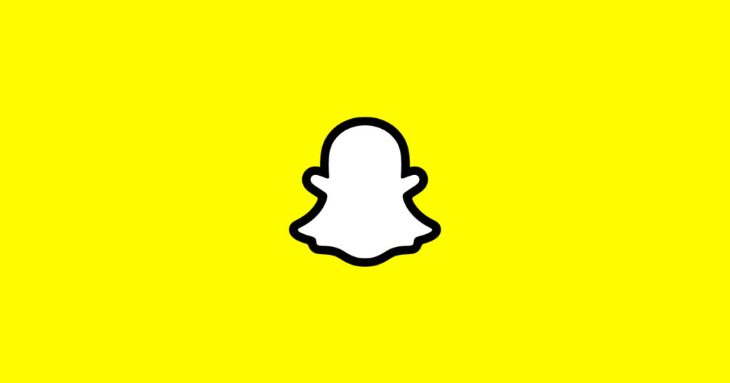 Cómo añadir música a las historias y mensajes de Snapchat