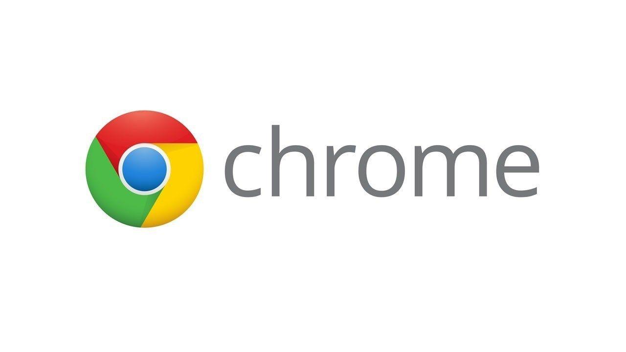 Cómo cerrar o reiniciar Chrome sin perder las pestañas abiertas