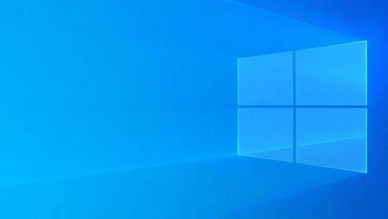 Cómo firmar un documento PDF en Windows 10.