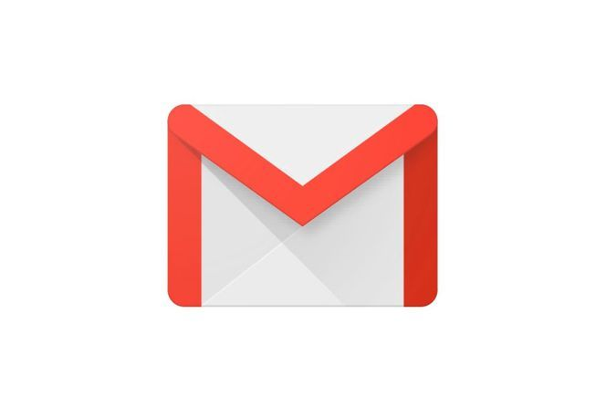 Cómo exportar contactos de Gmail en Windows, Mac y Android
