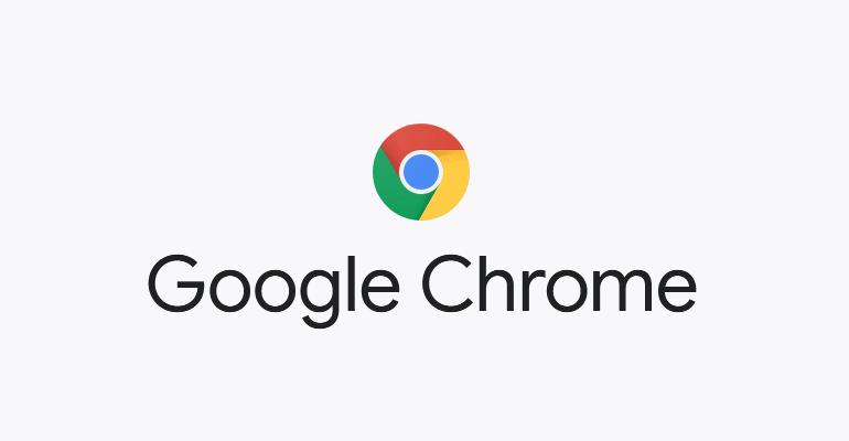 Cómo exportar y eliminar contraseñas guardadas Chrome