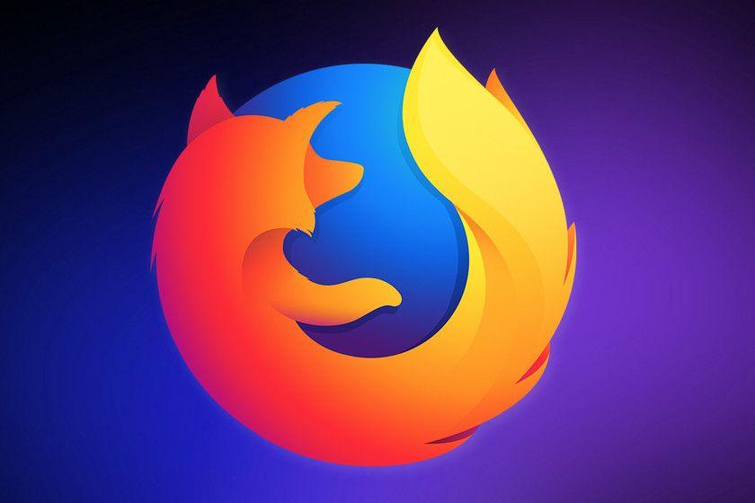 Cómo configurar para que Firefox guarde las pestañas al cerrar o reiniciar