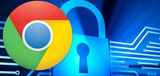 Cómo realizar una verificación de seguridad en Chrome