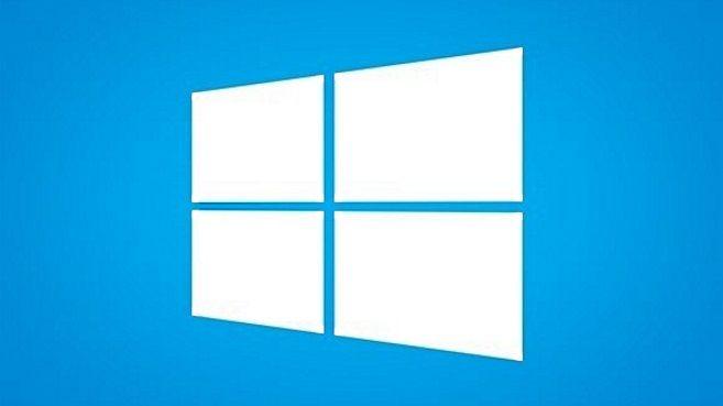 Cómo mostrar extension archivo Windows