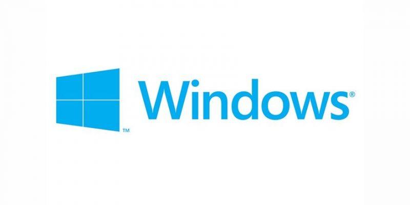 Guía paso a paso para que aprendas cómo reconstruir índice búsqueda Windows