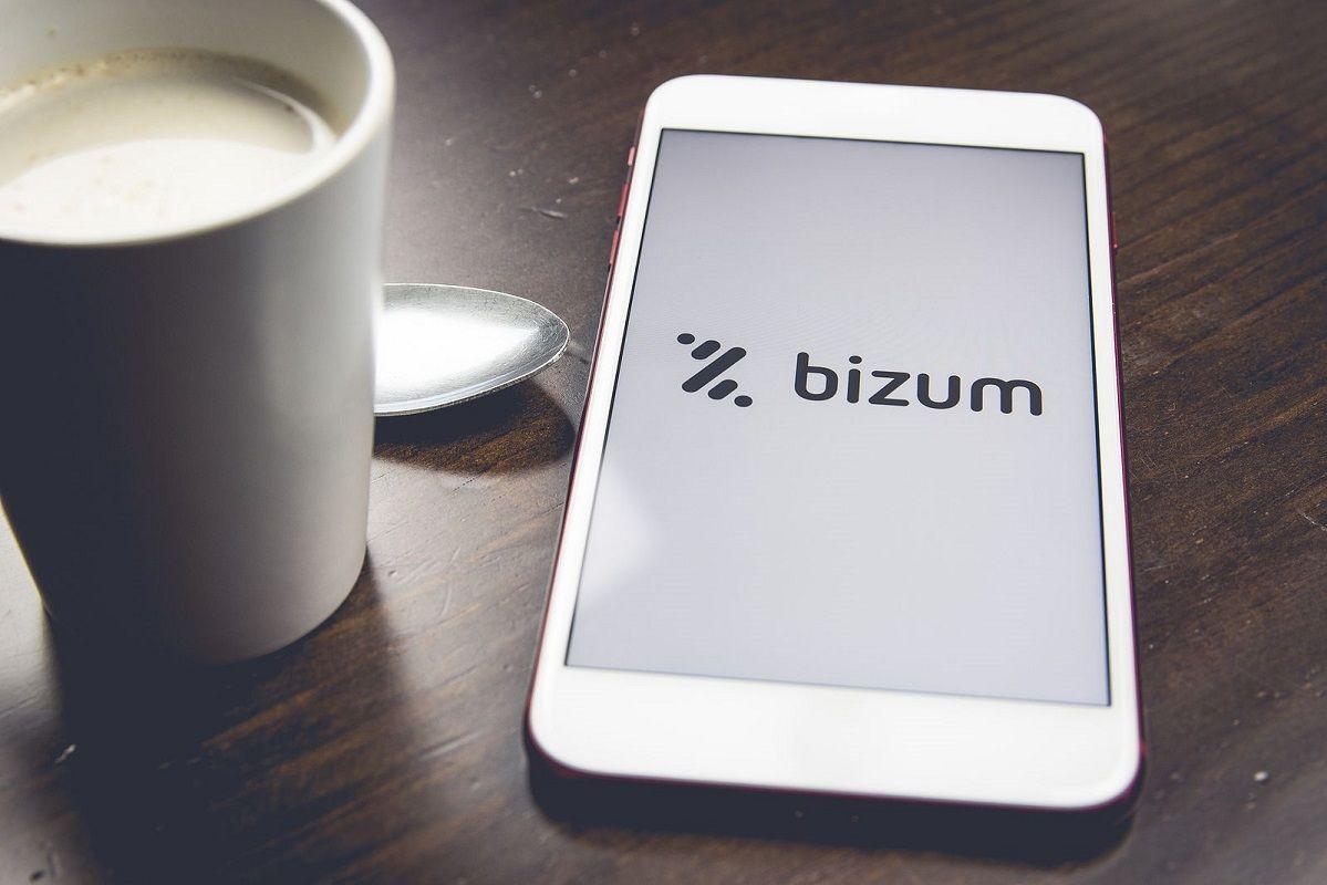cómo usar Bizum 1