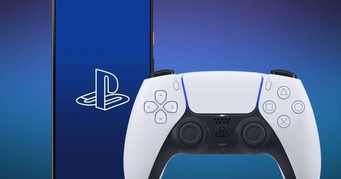 Cómo comprar y descargar cualquier juego de PS5 desde la app de PlayStation en Android