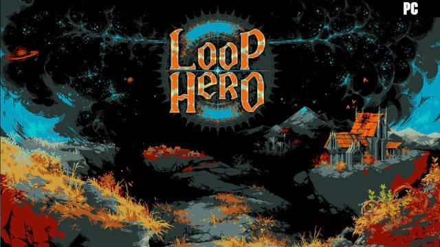 Los mejores consejos para principiantes en Loop Hero