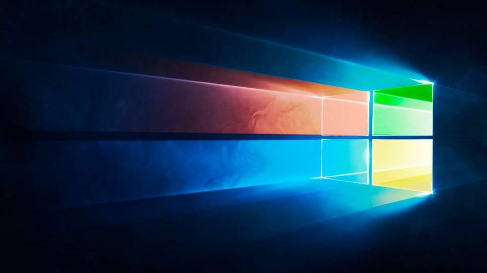 Cómo evitar que Windows 10 apague la pantalla
