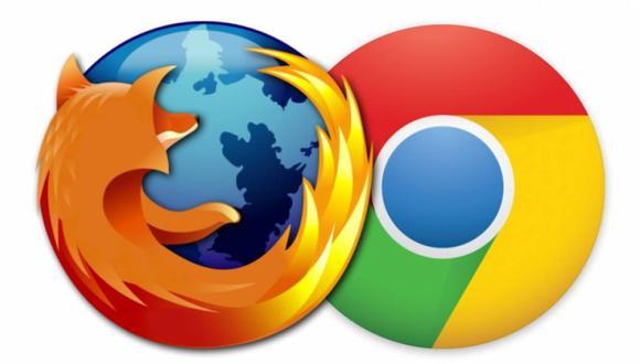 Cómo gestionar webs que solicitan ubicación en Windows
