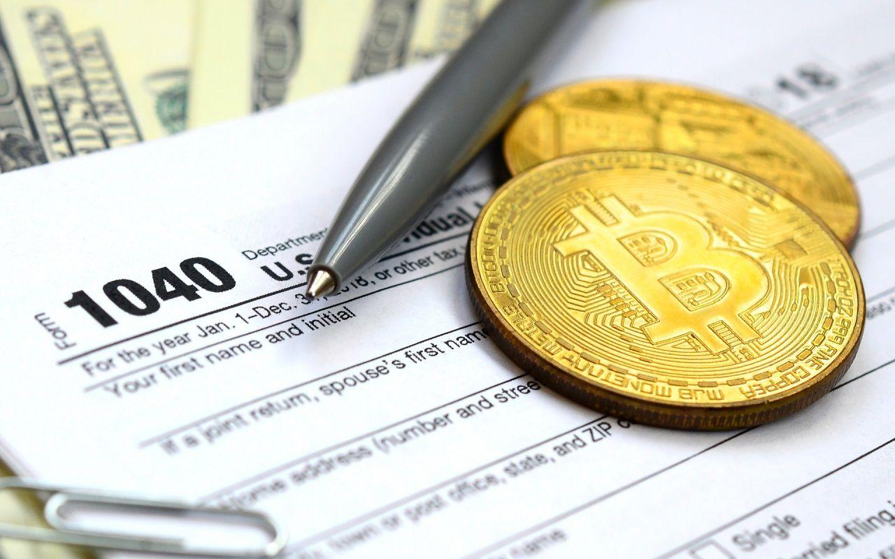 impuestos criptográficos 1