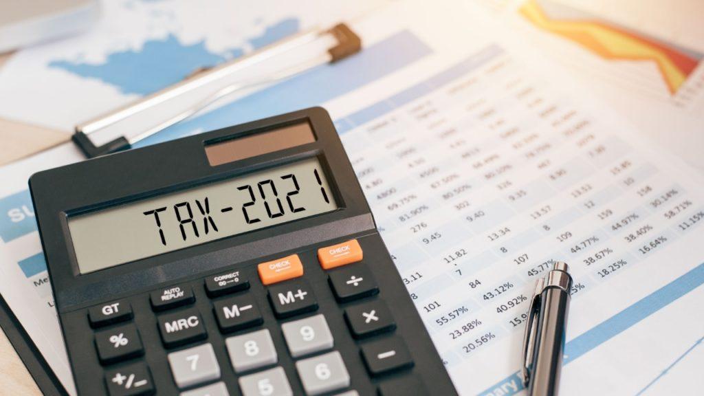 impuestos criptográficos 2