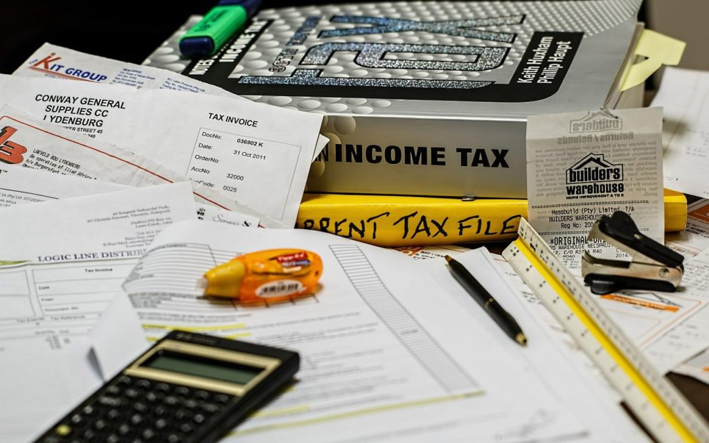 impuestos criptográficos 4