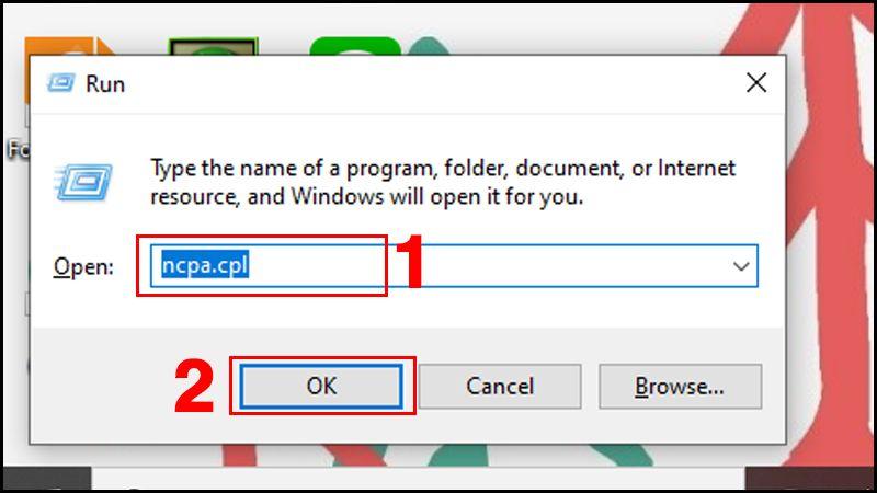 Cómo error 0x80070035 no se encontro ruta red.
