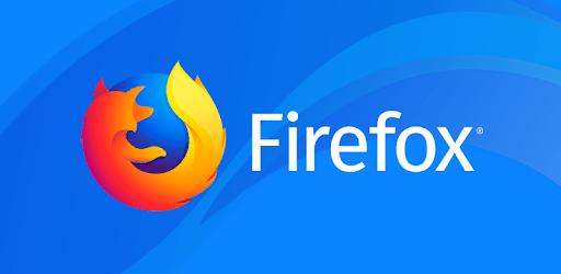 Cómo instalar extensiones complementos Firefox