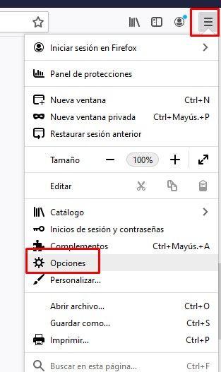 Como administrar sitios webs que solicitan permisos de ubicación en Chrome y Firefox