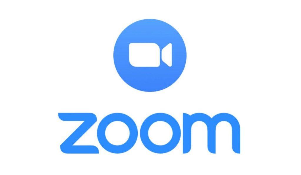 Cómo permitir que las personas compartan su pantalla en una reunión de Zoom