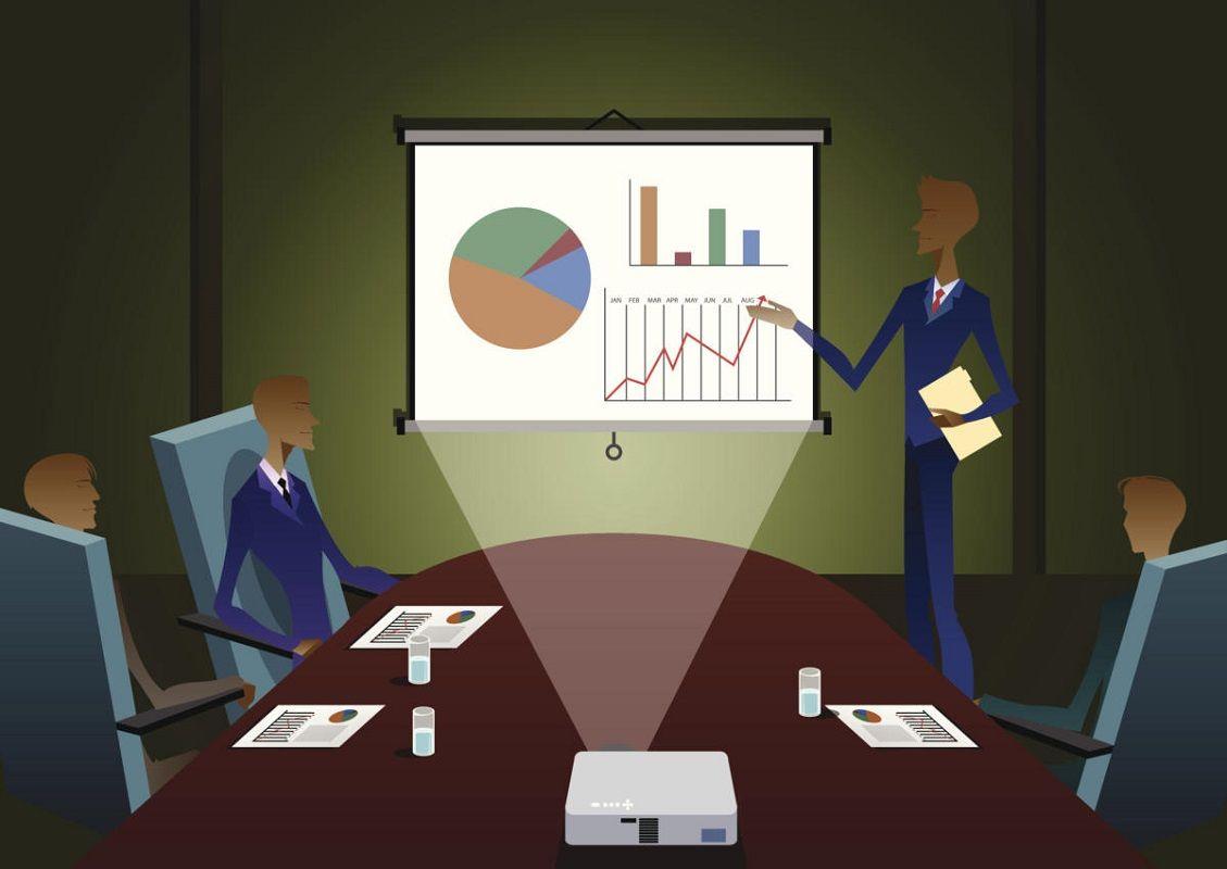 pirámide PowerPoint 1