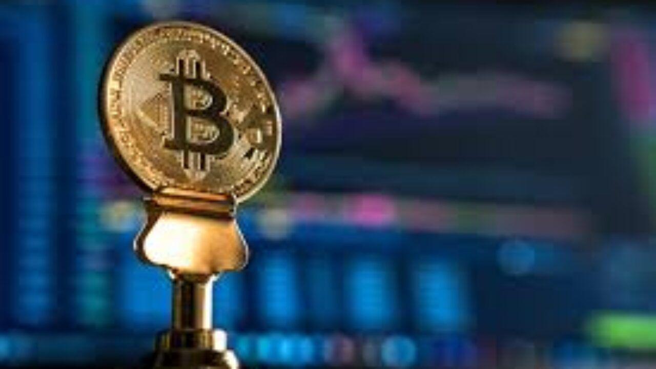 precio Bitcoin fin semana 1