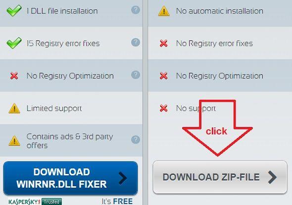 Damos clic en download zip-files.
