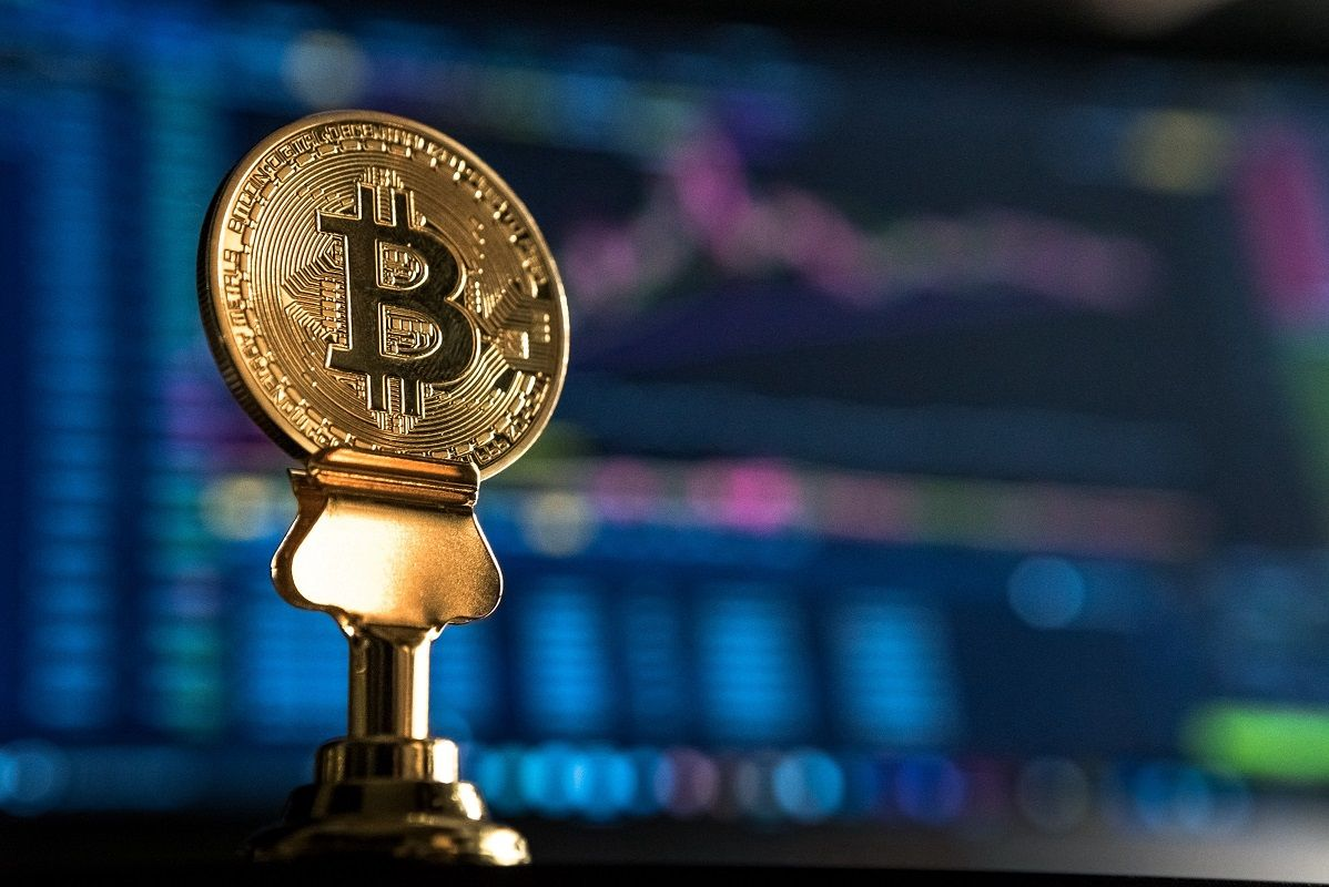 rivales Bitcoin 1