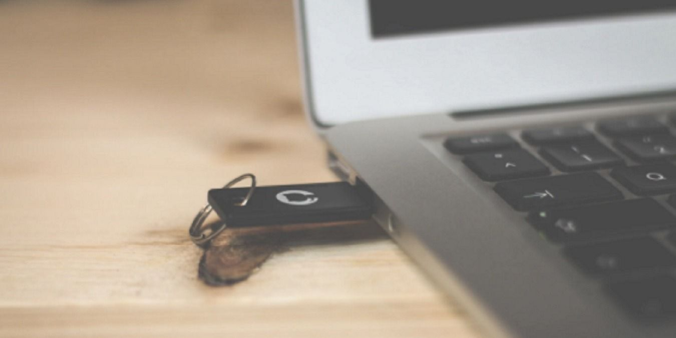 ruidos conexión USB 1