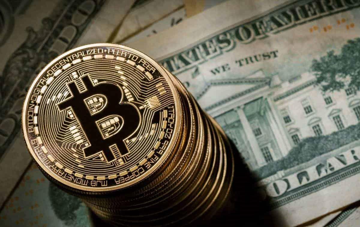 tendencia alcista Bitcoin 1