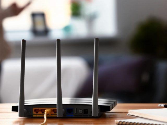 ¿Cómo obtener 300Mbps en una red 802.11n?