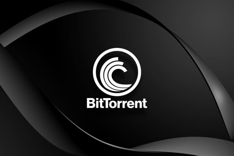 BitTorrent aumenta ganancias semanales y se convierte en la décima criptomoneda más importante del mundo.