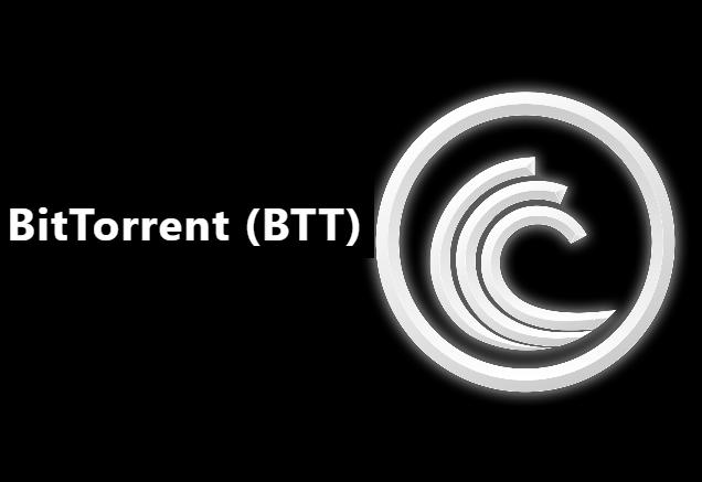 BitTorrent aumenta un 86%, sus ganancias suben 275% semanales