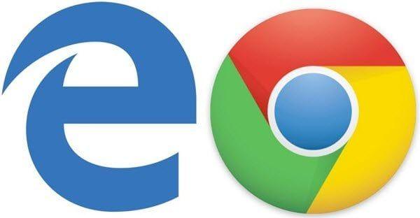 Cómo poner Edge Chrome modo invitado automáticamente