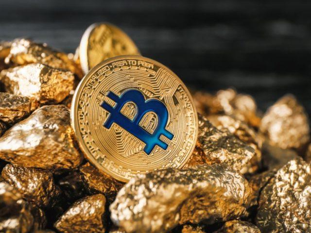Menor volatilidad del Bitcoin: más atractivo para las instituciones