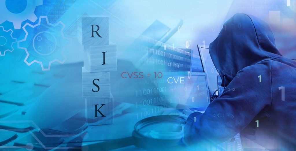 automatización gestión riesgos cibernéticos 2
