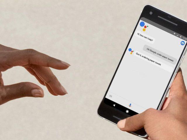 ¿Cómo cambiar voz e idioma del Asistente de Google en tu móvil?