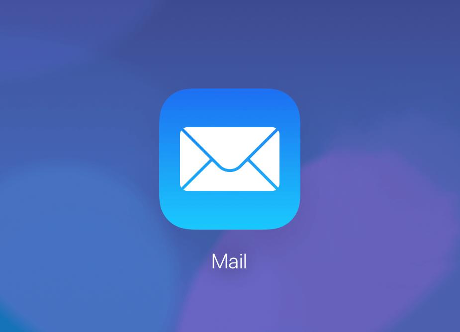 Cómo usar iCloud Mail en cualquier navegador web