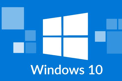 Agregar Panel de control al Explorador de archivos en Windows 10