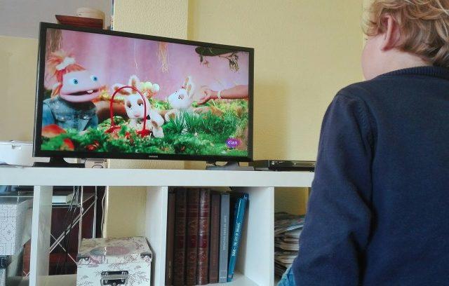 Cómo añadir un perfil de niños a Google TV ¡Paso a paso!