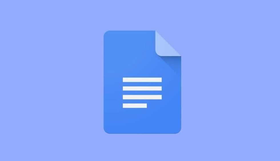 Cómo añadir o borrar fuentes en Google Docs