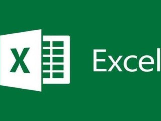 Cómo añadir y personalizar una línea de firma en Excel