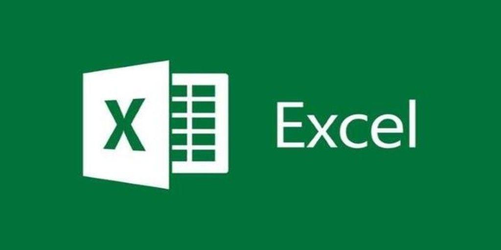 Cómo añadir una línea de firma en Microsoft Excel